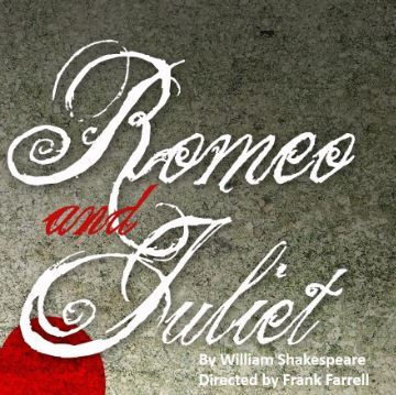 Romeo and Juliet presented by Citadel Theatre